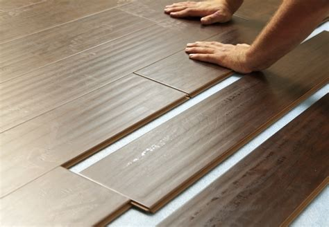 luxury vinyl flooring vs laminate thefloors co