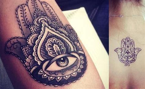 imagenes de tatuajes de la mano de fatima si buscas tatuajes peque 241 os para hacerte mira esto ya