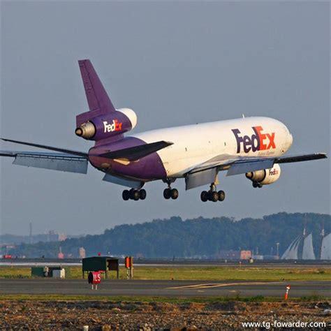 china to pakistan express courier air cargo door to door shipping service