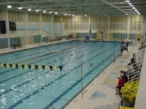 Anchorage Swimming Pools Bartlett Pool