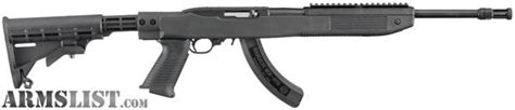 savage model 64 tactical stock armslist want to buy ruger 10 22 10 22 rtp rtfs or