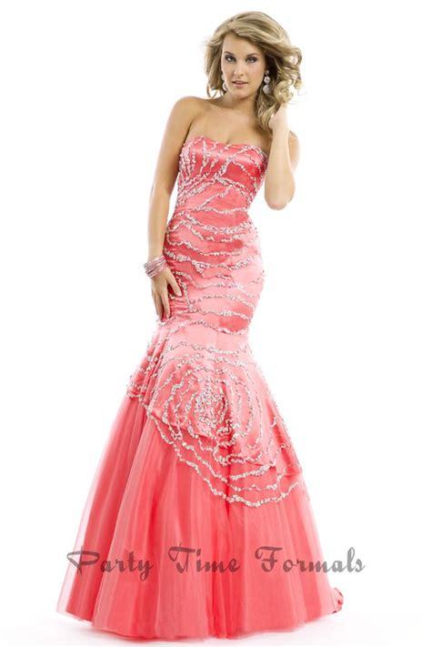 matric farewell dresses 2014 60 best matric farewell dresses 2014 images on pinterest