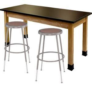 Science Tables And Stools by 49 Best The Science Lab Images On Science Labs