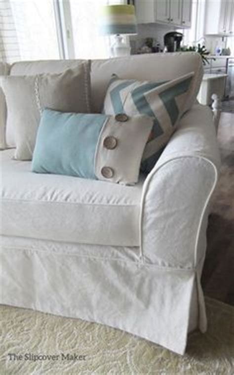 ugly sofa coupon code 1000 ideas about sofa slipcovers on pinterest furniture