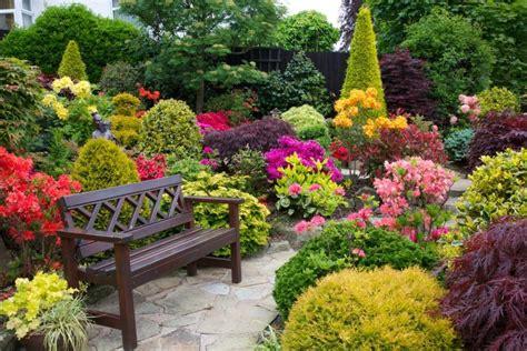 beautiful gardens in the world most beautiful gardens in the world photos