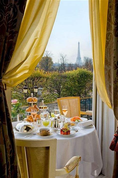 100 Floors 58 Clue - 100 best images about restaurants on