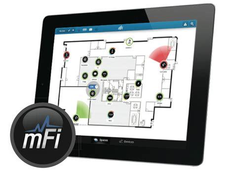 ubiquiti networks mfi door sensor mfi ds nv networks ubiquiti mikrotik rf elements ubiquiti mfi