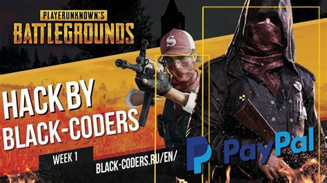 pubg esp hack free pubg hack aim esp playerunknown s battlegrounds cheat
