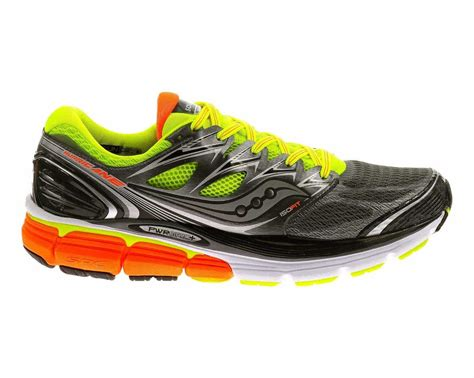knee running shoes best running shoes for knee problems 28 images nike