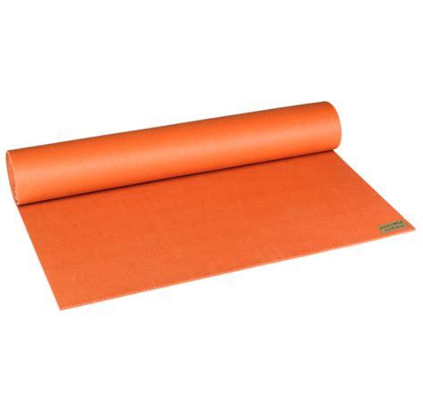 Professional Mat by Jade Harmony Professional Mat 5 Mm 173 Cm