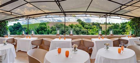 terrazza ristorante ristorante arnolfo ristorante