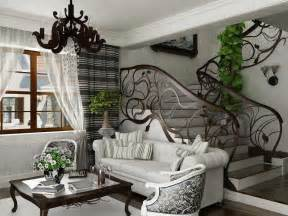 Beautiful Home Interiors by Gallery For Gt Beautiful Houses Interior