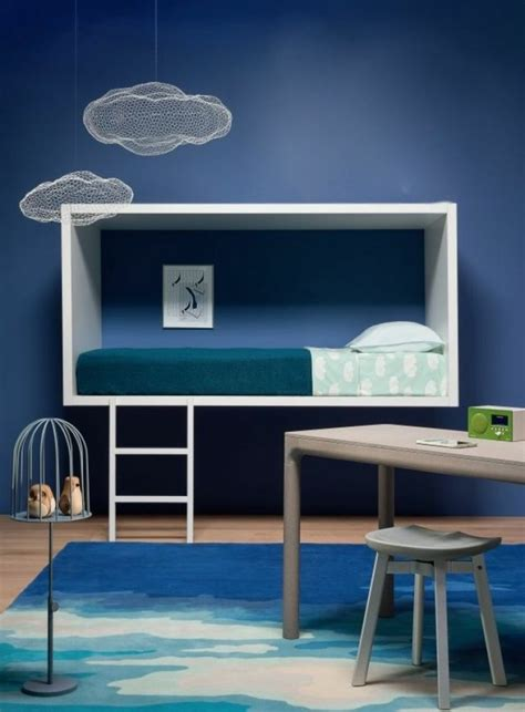 Wandgestaltung Mit Farbe Beispiele 6391 by 40 Inspirierende Ideen F 252 R Eine Kreative Wandgestaltung