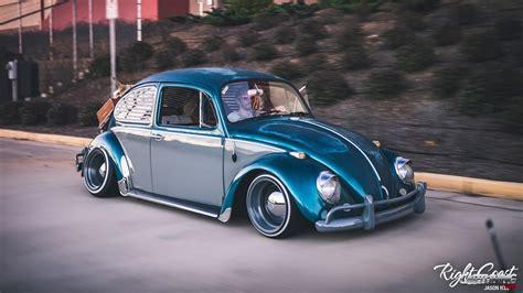 stanced volkswagen stanced volkswagen beetle