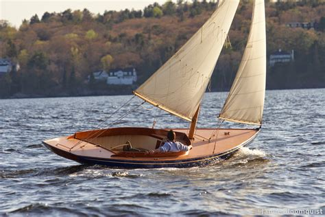 hill  kitty artisan boatworks