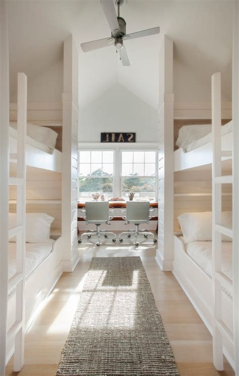 Bunk Beds Cincinnati Bunk Beds Cincinnati My