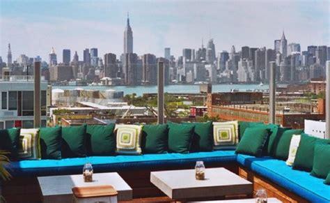 top bars in brooklyn top ten rooftop bars the tiny traveller s top ten