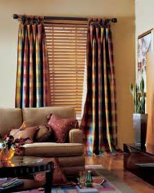 Window curtains and valances drapes and curtains at the curtain