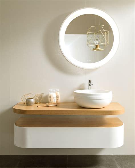 lavabo dise o mueble de lavabo obtenga ideas dise 241 o de muebles para su