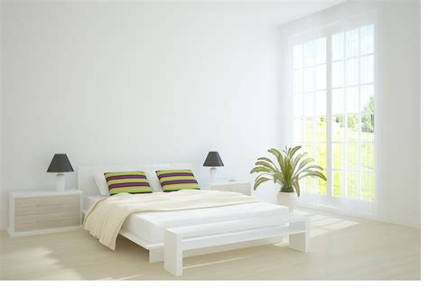 White Bedrooms Ideas white bedroom ideas terrys fabrics s blog