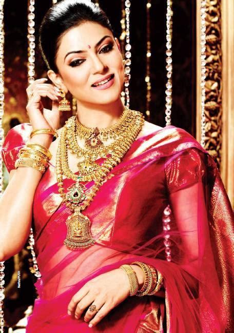 sushmita sen in saree bollywood actresses in saree