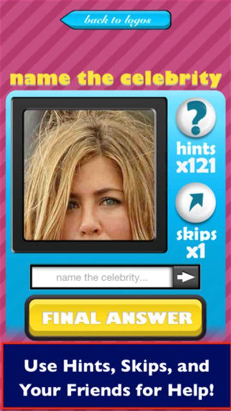 celebrity trivia games online celebrity pictures as kids movie triviaquizzes culture