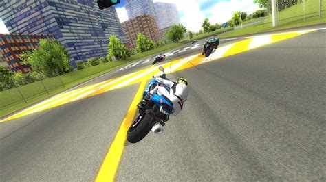 real moto apk v1 0 216 mod money for android apklevel