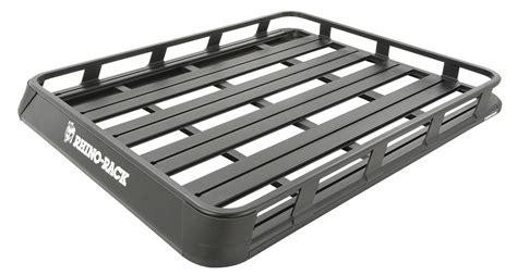 pioneer tray 1400mm x 1140mm rlt500 rhino rack