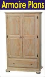 Free Armoire Plans Armoire Plans Best Woodworking Tips And Plans To Help
