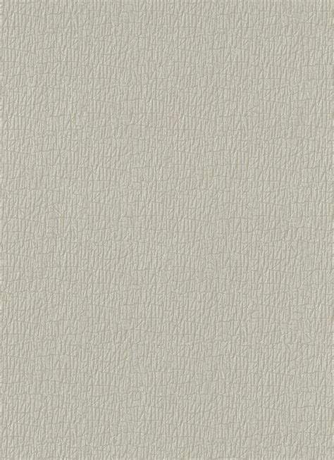 wallpaper for walls price in bangladesh bark wallpaper in taupe design by bd wall burke decor