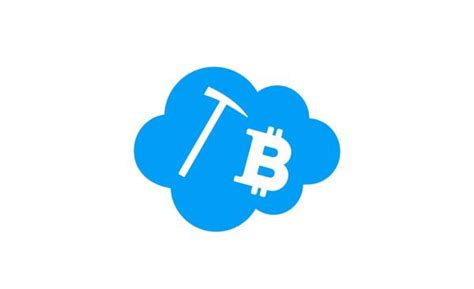Bitcoin Cloud Mining Or Not by The Start Guide To Bitcoin Cloud Mining Bitcoin