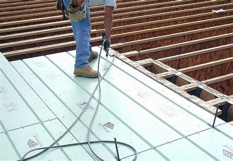 Radiant Plumbing And Heating by Radiant Floor Heating For New York Plumbing And Heating