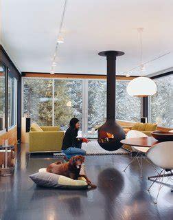 outstanding fireplace designs   modern home dwell