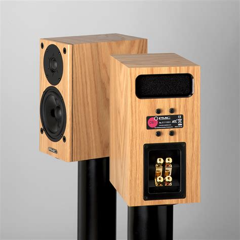 Home Audio Speaker Cabinets Db1i Pmc Loudspeakers