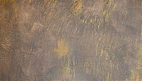 pitture interni moderne realizziamo pitture murali di interni ed esterni con