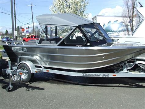 jet boat car motor 350 jet boat motor boats for sale
