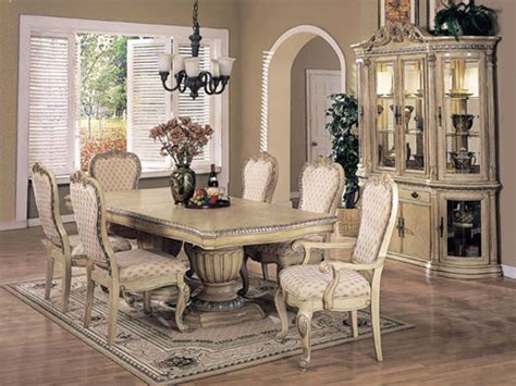 dining room furniture arrangement 187 dining room decor