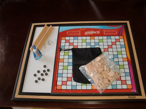 magnetic scrabble board wall diy scrabble wall hanging it s magnetic katawna