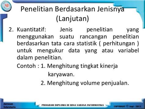 Penelitian Kualitatif Untuk Psikologi contoh abstrak untuk penelitian kualitatif lina unpuntounarte