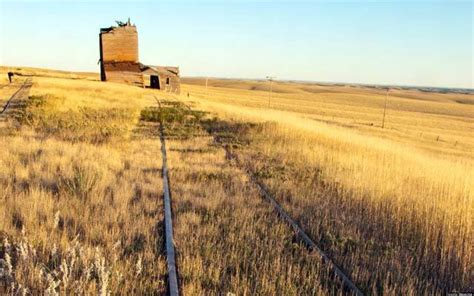 Ghost Country 10 western ghost towns photos huffpost