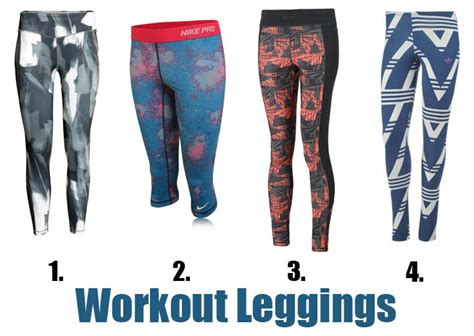 patterned exercise tights the patterned leggings edit feeling stylish
