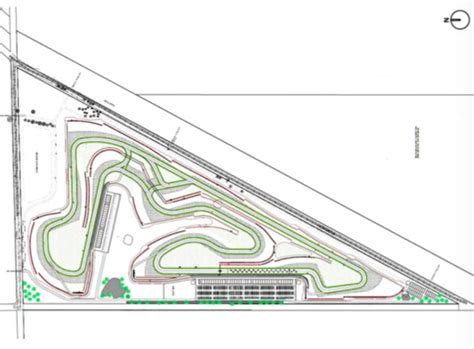 pcb design jobs australia plans emerge for new wa race circuit speedcafe