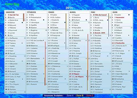 Calendrier De 2004 Les Calendriers De 2001 224 2014 Doms