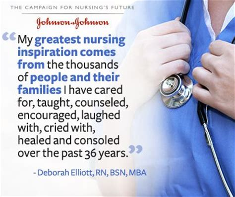 Bsn And Mba by Top 26 Ideas About Real Nurses On