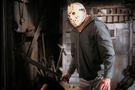 film lawas friday 13th friday the 13th 2017 movie news jason voorhees dad s