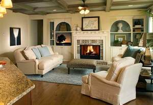 Beautiful Living Rooms by Nana Diana Takes A Break How To Have A Beautiful Living