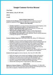 Sample Csr Resume csr resume example 325x420 csr resume example 325x420 csr resume