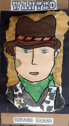 wild west art lessons pinterest pin by sarilis schoville on elementary lessons art pinterest
