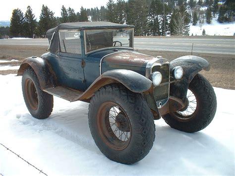 Galerry 1940 dodge pickup