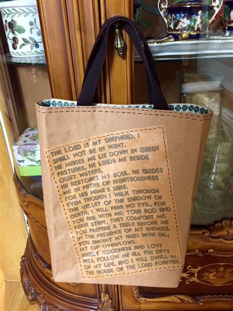 washable paper bag pattern 57 best images about craft ideas on pinterest bags